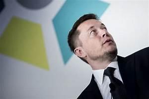 Lance Flamme Tesla : tesla spacex hyperloop the boring company les projets pas si fous d elon musk ~ Melissatoandfro.com Idées de Décoration