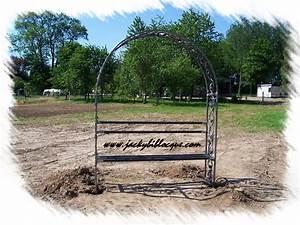 Banc De Jardin Fer Forgé : ferronnerie sur mesure jacky biblocque ~ Dailycaller-alerts.com Idées de Décoration