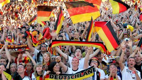 partylärm nach 22 uhr wm 2014 viewing nach 22 uhr in berlin wm geht vor