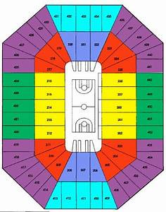 Ticket King Milwaukee Wisconsin Bucks Tickets In Stock
