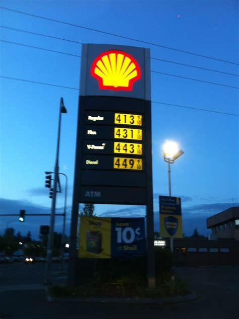 florida city gas phone number shell gas stations 11346 lake city way ne seattle wa