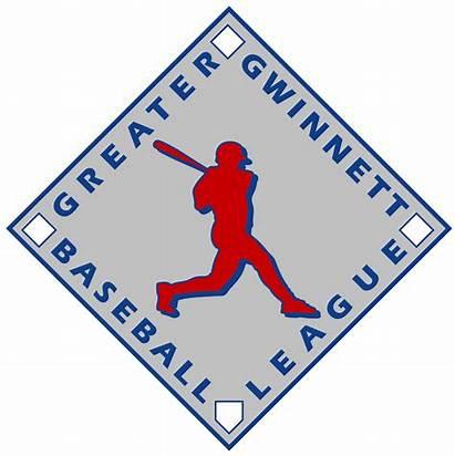 Baseball Gwinnett Greater League Warriors Select