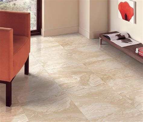 porcelain tiles that look like marble tile mountain