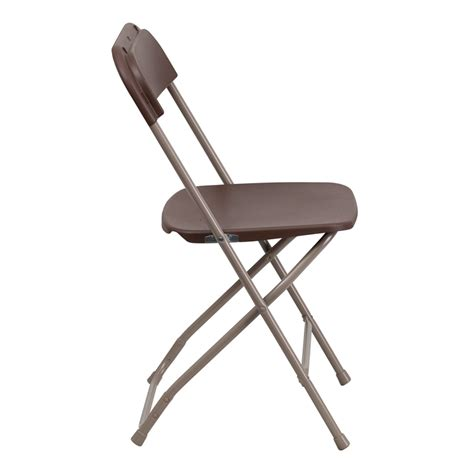 Hercules Folding Chairs Manufacturer by Flash Furniture Hercules Series 800 Lb Capacity Premium