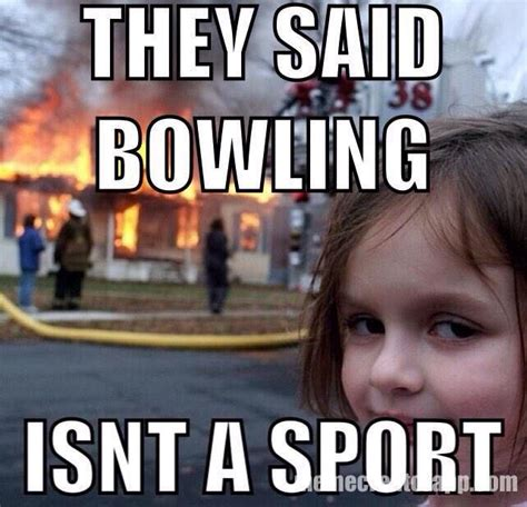Bowling Memes - 170 best images about bowling on pinterest bowling shirts amazon buy and custom buttons