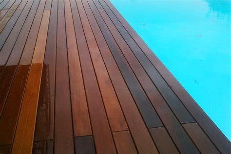 photos de r 233 alisations clients de terrasse bois nature bois concept