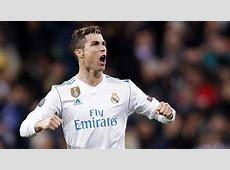 Real Madrid 3, PSG 1 Ronaldo, Marcelo spark comeback win