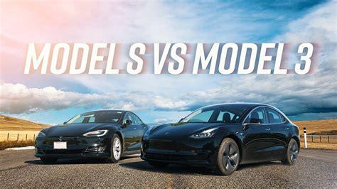 30+ Tesla X Vs Tesla 3 PNG