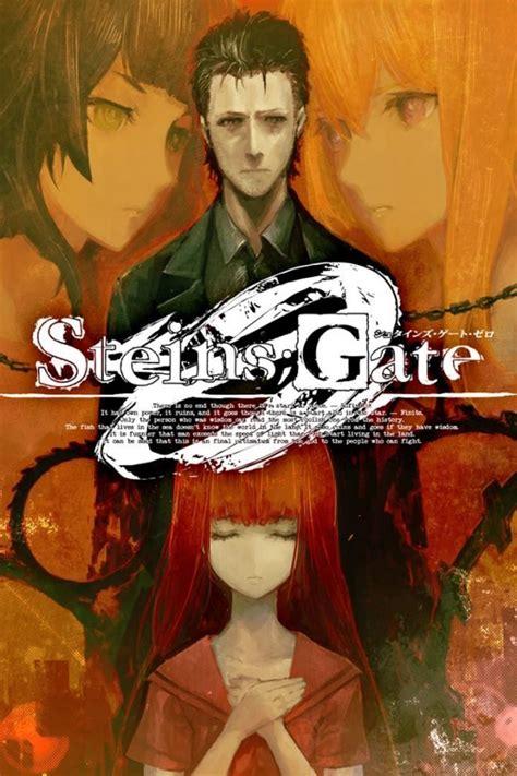 Steins;gate 0 (region Free) Pc Download Nicoblog