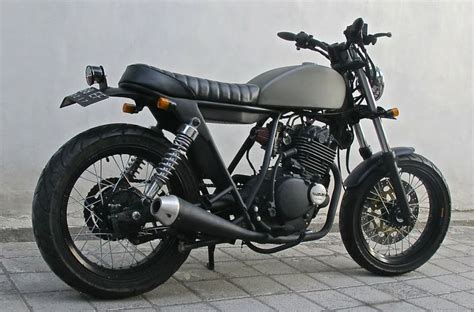 169 Best Motorcycle Handlebars Images On Pinterest