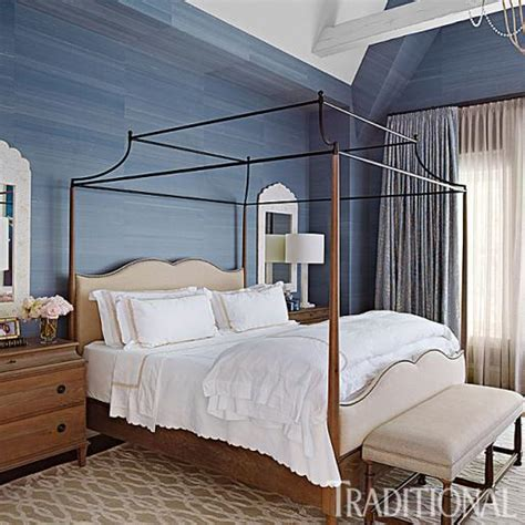 Snoozing Soothing Scandinavian Way by Bedrooms Traditional Home