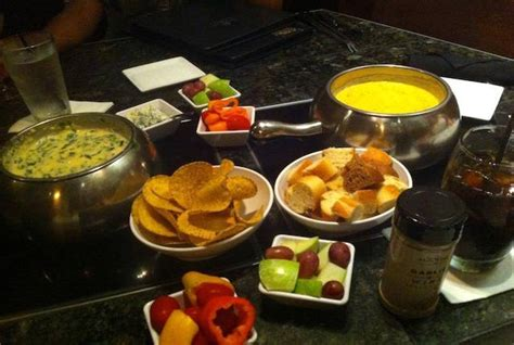 directions to the melting pot directions to the melting pot 28 images the melting pot 70 photos fondue hurstbourne the