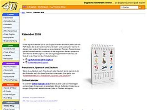 kalender zum selber basteln kalender kalender zum ausdrucken oder selber basteln