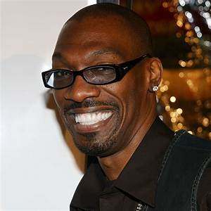 Charlie Murphy, 'Chappelle's Show' Comedian, Dies at 57 | IndieWire