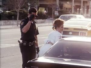 "IMCDb.org: ""Animal Instincts, 1992"": cars, bikes, trucks ..."