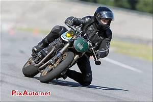 Suzuki Montlhery : caf racer festival 2 6 ~ Gottalentnigeria.com Avis de Voitures