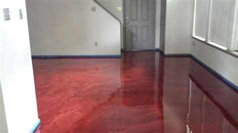 curso porcelanato liquido  piso   dvd portugues
