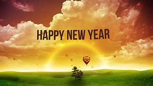 happy new year 2017 wishes wallpapers