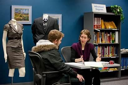 Career Services Ub Counseling Students University Buffalo