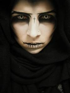 itashleys-makeup (Ashley Obscure) - DeviantArt
