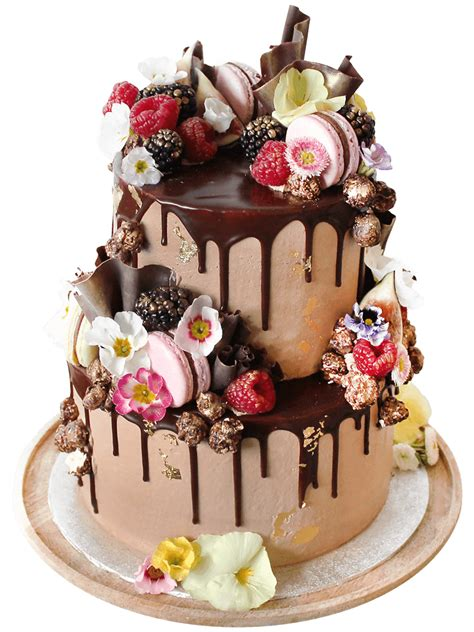 Cake Images S Cakes Welcome