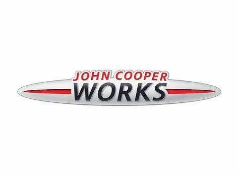 mini cooper logo mini logo vector www pixshark com images galleries