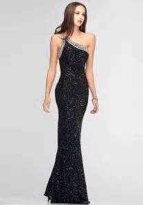 Similiar Black And Silver Evening Dresses Keywords