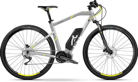 cross e bike 2018 husqvarna cross tourer ct1 2018 emotion technologies
