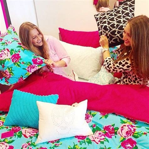 betsey johnson comforter 290 best images about betsey on