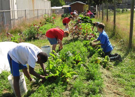 Garden School by Vacation Bible School At The Middle School Garden Fresh