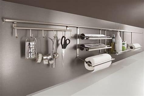 relingi bardzo przydatne w kuchni