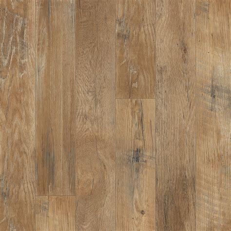 wood laminate tile laminate products mannington flooring