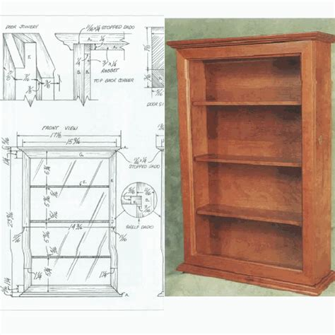 teds woodworking review plans   fineivc