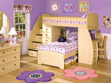 chambre fille lit superposé صور غرف نوم اطفال 2016 أحدث أشكال وألوان غرف الأطفال ميكساتك