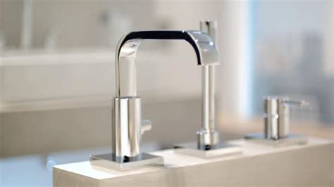 GROHE   GROHE Live! Center   About Company