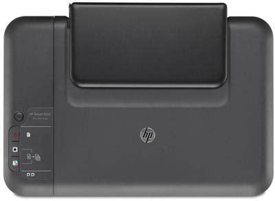 .والمسحالمعالجة المتعددة مدعومةنعممواصفات الطباعةسرعة الطباعة بالأسود (normal, a4)حتى 18 صفحة في الدقيقةحاشية سفلية لسرعة الطباعة تختلف السرعة الفعلية وفقًا لتكوين النظام، والبرنامج المستخدم، ودرجة تعقيد المستند.حمل تعريف طابعة اتش بي hp. تعريف الطابعة Hp 2050 / تحميل تعريف طابعة اتش بي HP Deskjet 2050A - منتدى تعريفات ... : طريقة ...