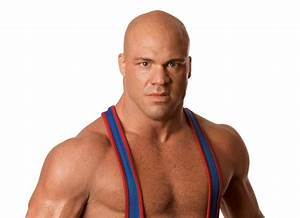 Kurt Angle Merchandise: Official Source to Buy Online WWE