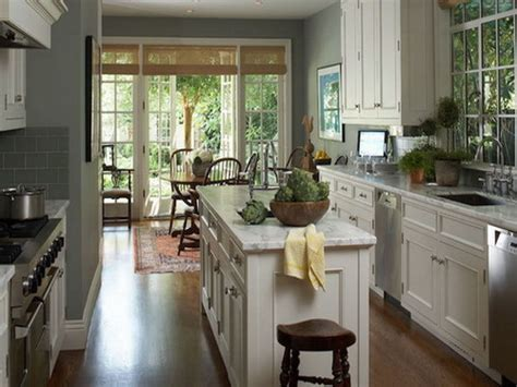 color ideas for kitchen walls and cabinets blue gray kitchen walls grey kitchen wall colors combine with white painted furnishing kitchen