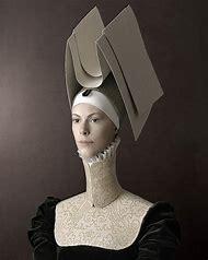 Renaissance Portrait Photography