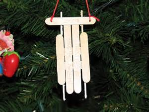 107 best popsicle stick crafts images on pinterest christmas ideas crafts and frozen
