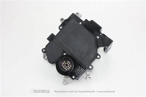 multitronic audi gut oder schlecht getriebesteuerger 228 t multitronic vl300 reparatur audi a4