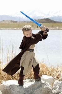 atwp: Cheap Luke Skywalker Costume Ideas