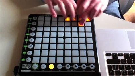 dj tech tools ableton contest  rick fresco youtube