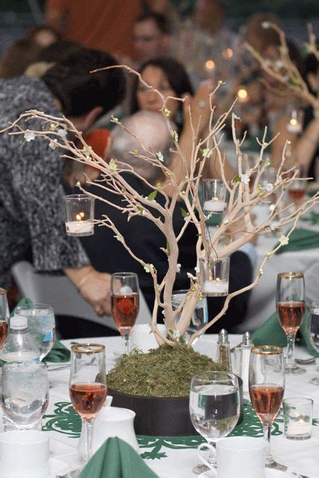 1000 images about centerpieces on pinterest
