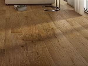 wooden parquet rovere antico by ideal legno picture to pin With ideal parquet besancon
