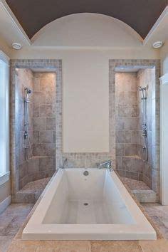 beautiful bathrooms images  pinterest