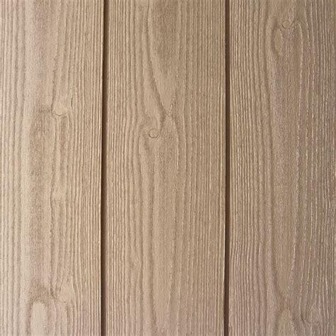 revger lambris bois exterieur castorama id 233 e inspirante pour la conception de la maison