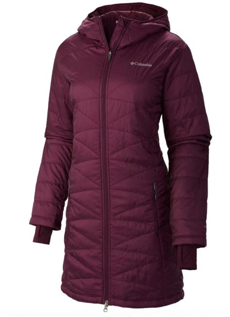 Permalink to Canadiana Winter Jackets Review