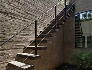 Rambarde Escalier Exterieur L 39 Escalier Ext Rieur En 57 Photos