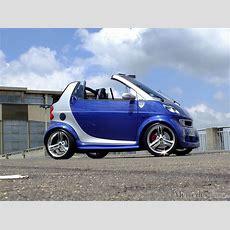 Best 25+ Benz Smart Ideas On Pinterest  Smart Fortwo